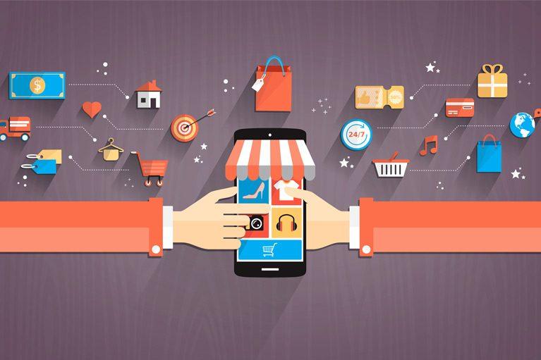 Kaip sukūrti internetinę parduotuvę: 7 dalykai, kuriuos reikia žinoti prieš pradedant